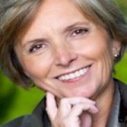 Consultatie met helderziende Karine uit Almere