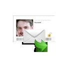 E-mailconsultatie met helderziende Salina uit Almere